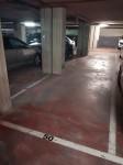 Garaje en Venta en Norte, Murcia