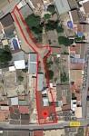 Suelo Urbano en Venta en  Villanueva del Ariscal