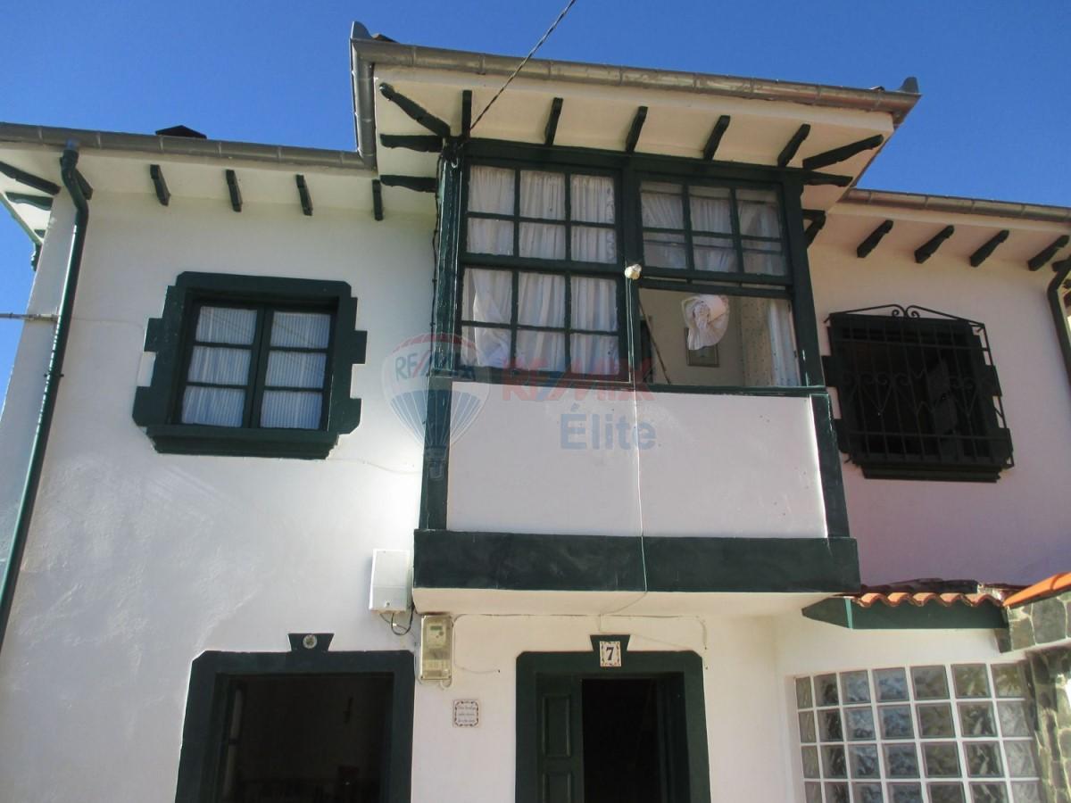 Casa Rural en Venta en  laviana