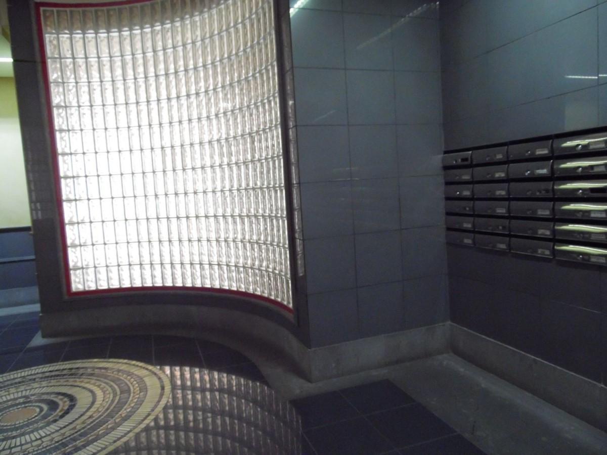 3387-06405