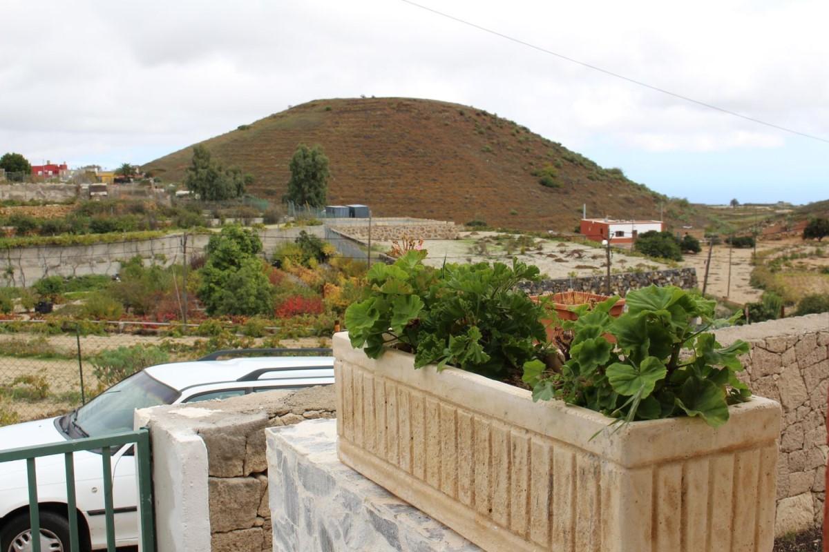 Chalet en Venta en  Granadilla de Abona
