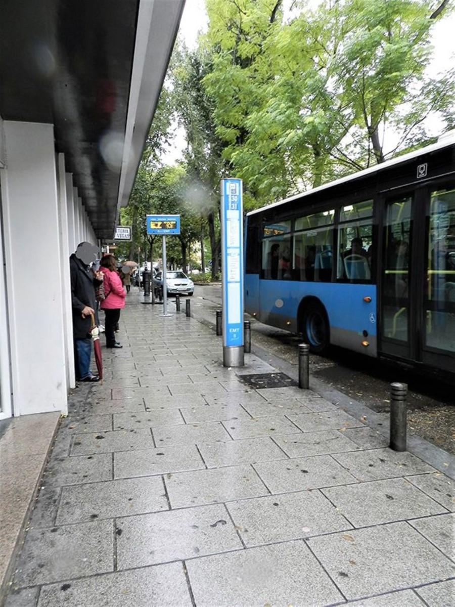 Local Comercial en Alquiler en Villaverde, Madrid