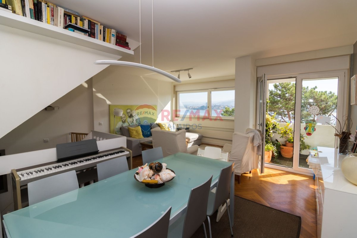 Duplex  à vendre à  Vigo