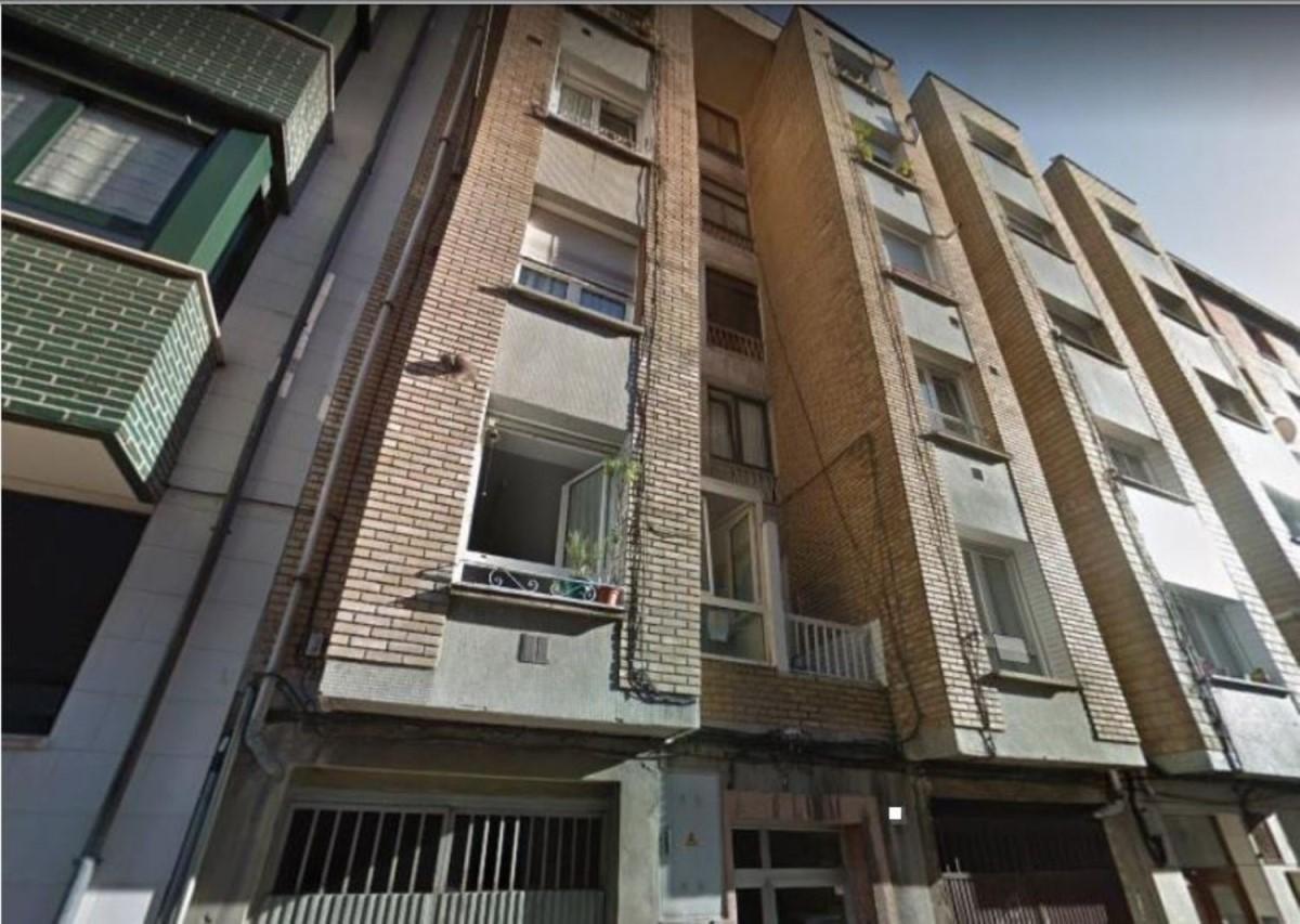 Edificio de Viviendas en Venta en Este, Gijón