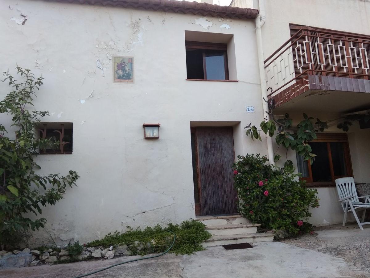 Casa Rural en Venta en  Arenys de Munt