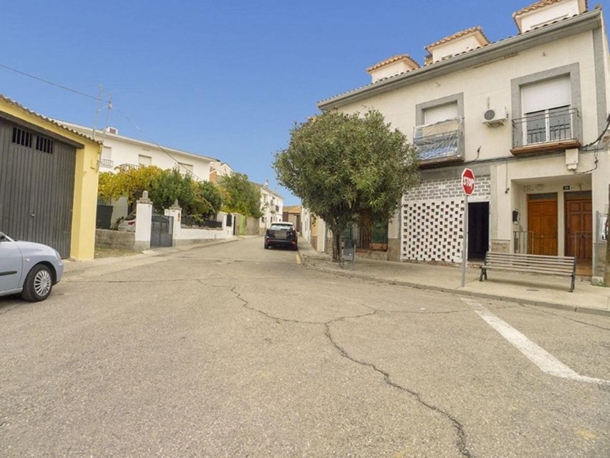 Local Comercial en Venta en  Casar, El