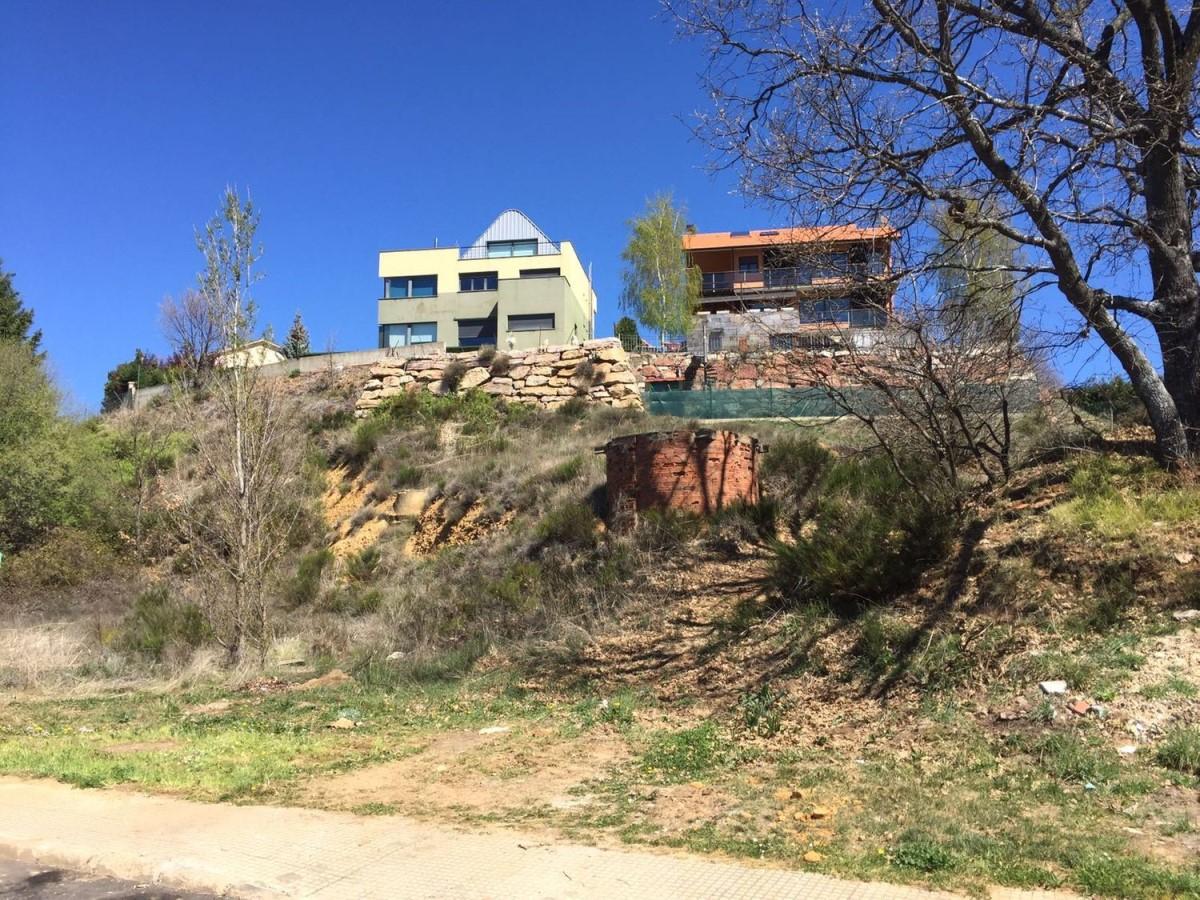 Suelo Urbano en Venta en  Sariegos