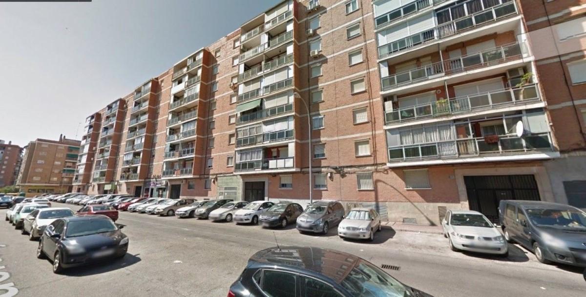 Local Comercial en Venta en  Alcalá de Henares