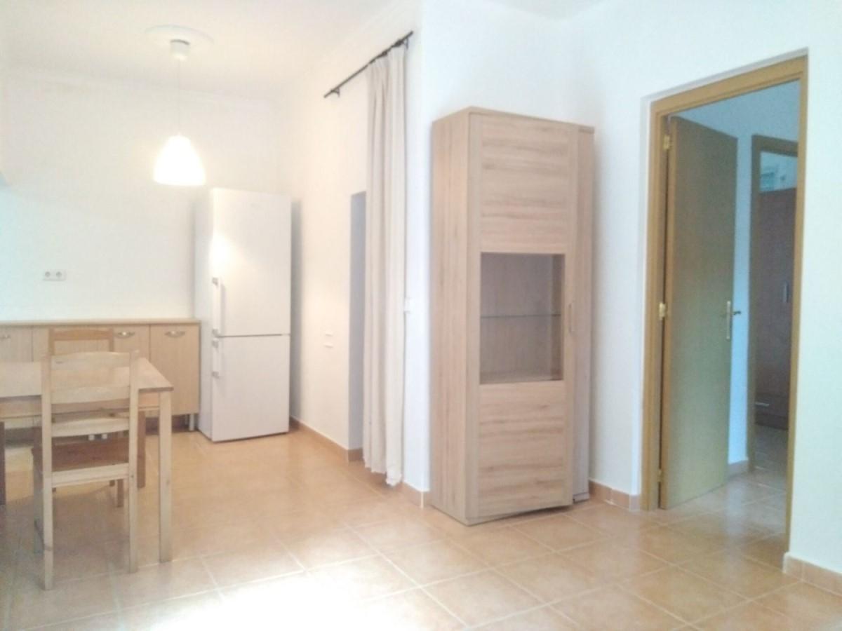 Apartment  For Sale in Villaverde, Madrid