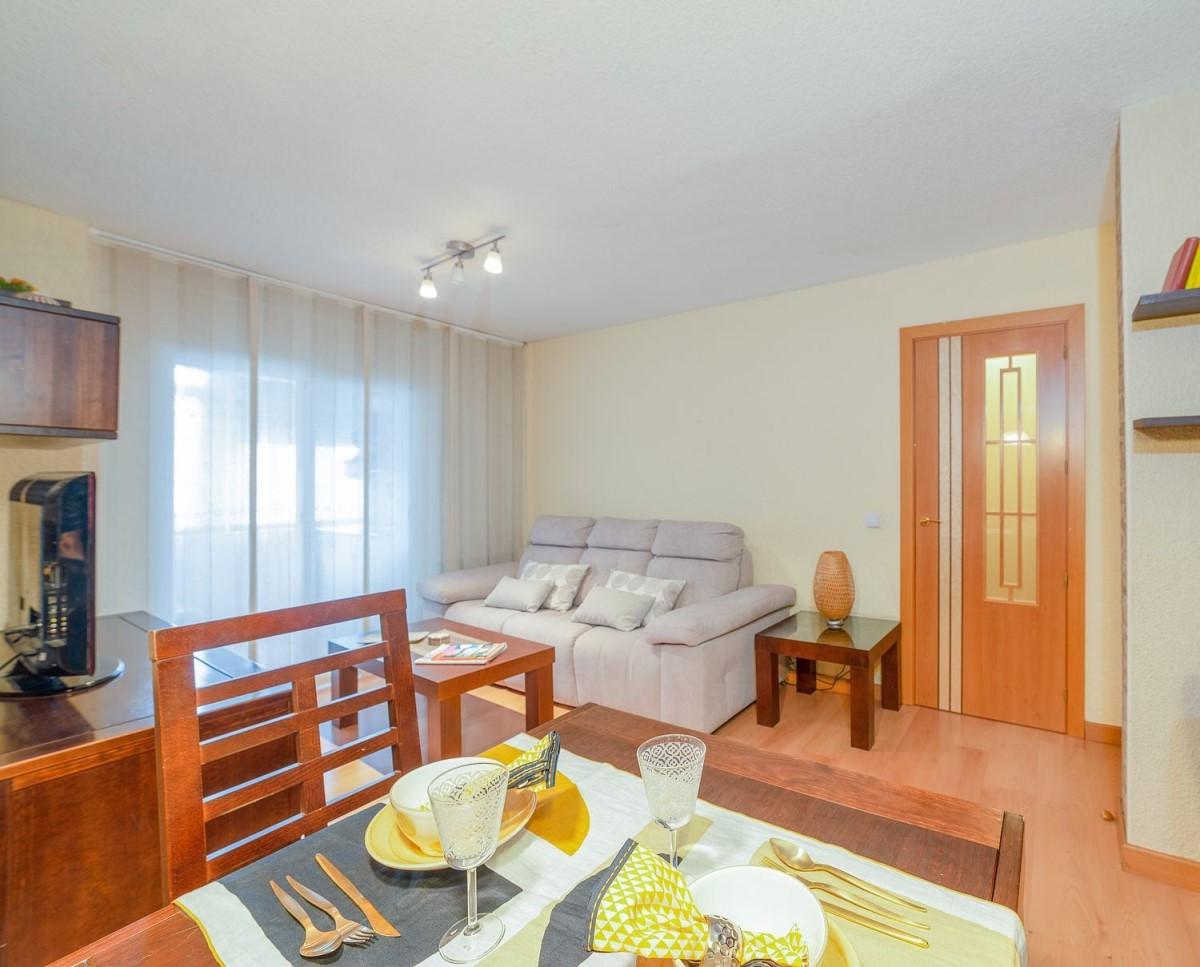 Appartement  à vendre à  Fuenlabrada