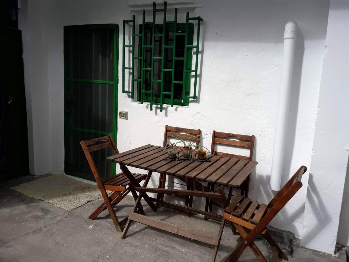 Casa Rural en Venta en  Galdar