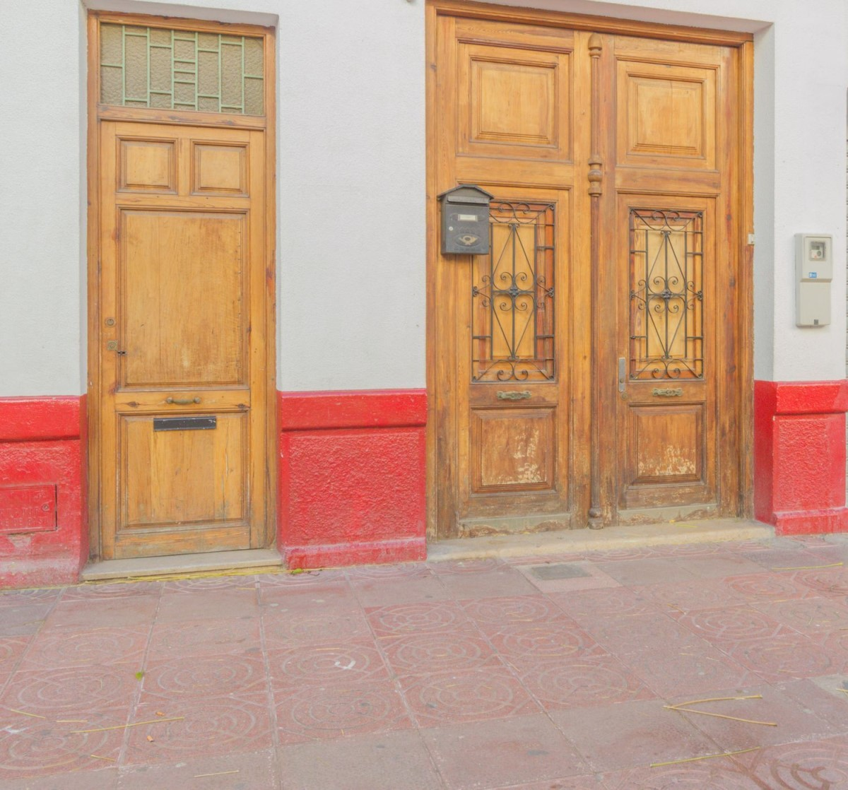 Terraced House  For Sale in  Buñol