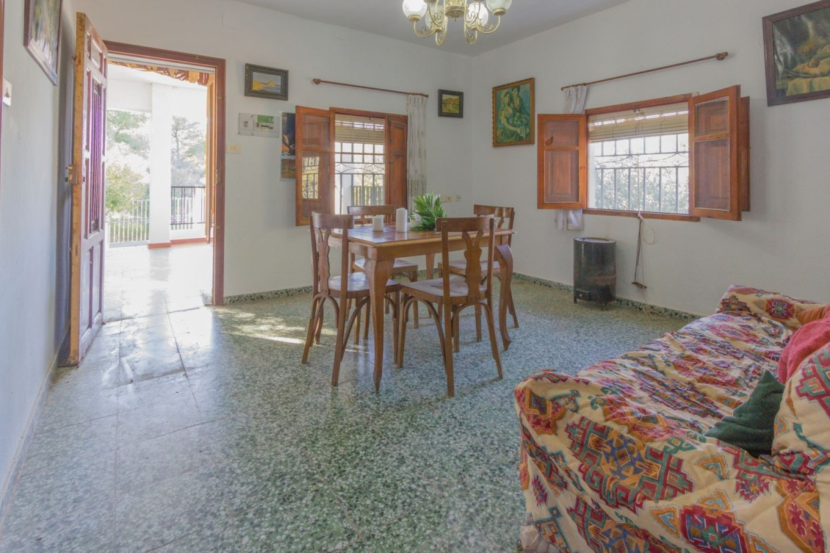 House  For Sale in  Llíria