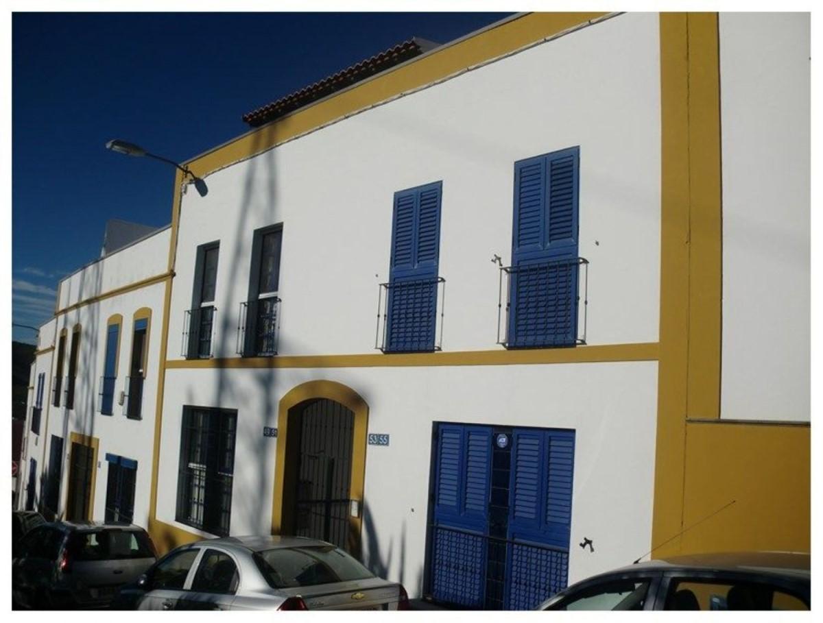 Dúplex en Alquiler en Tamaraceite, Palmas de Gran Canaria, Las