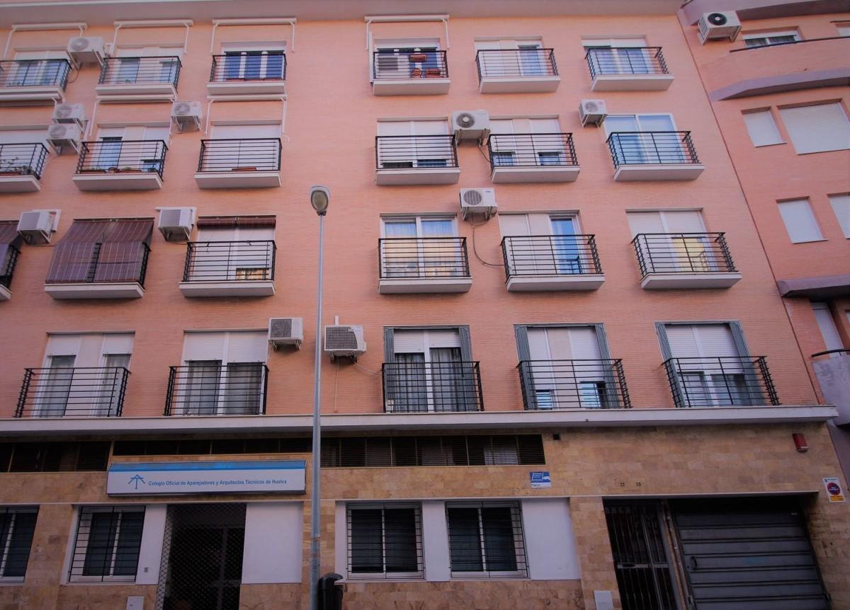 Dúplex en Venta en  Huelva