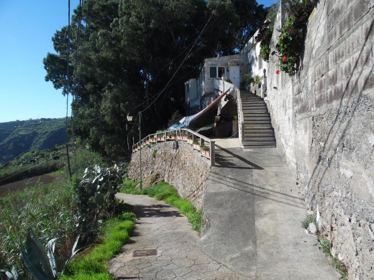 Chalet en Venta en  Santa Brígida