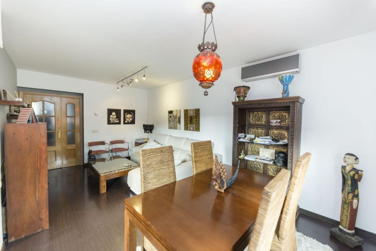 Terraced House  For Sale in  Villamanrique de Tajo