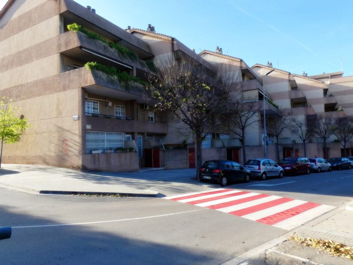 Dúplex en Venta en  Sant Feliù De Llobregat