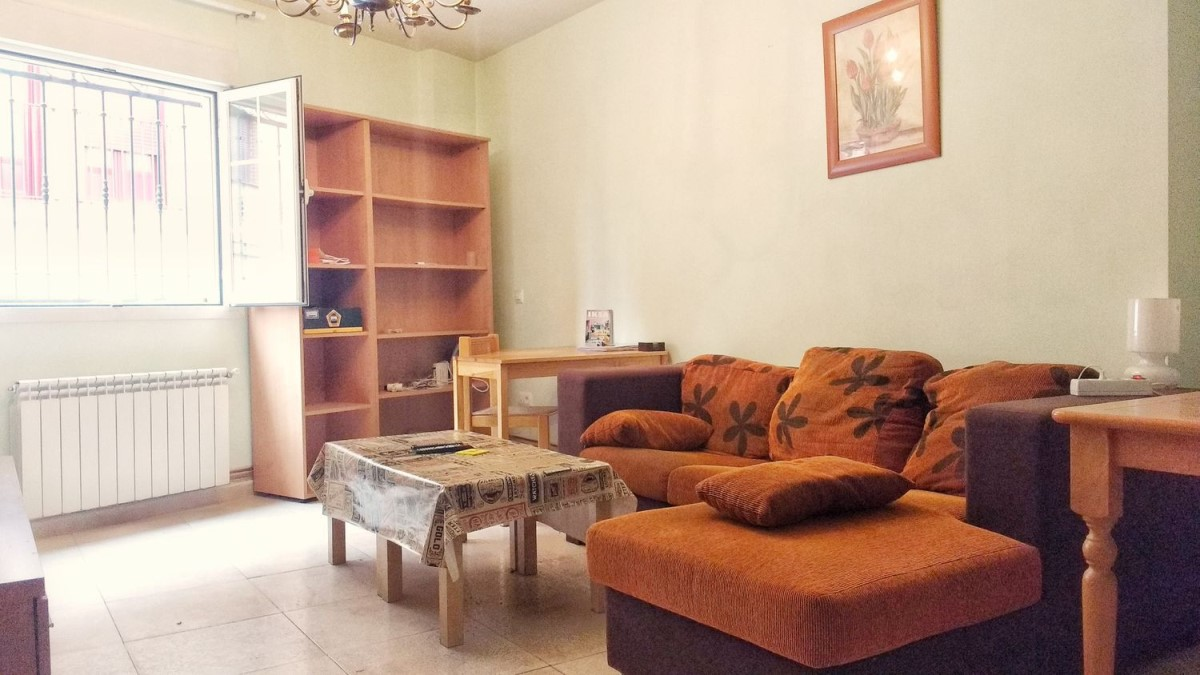 Apartment  For Sale in  Yeles