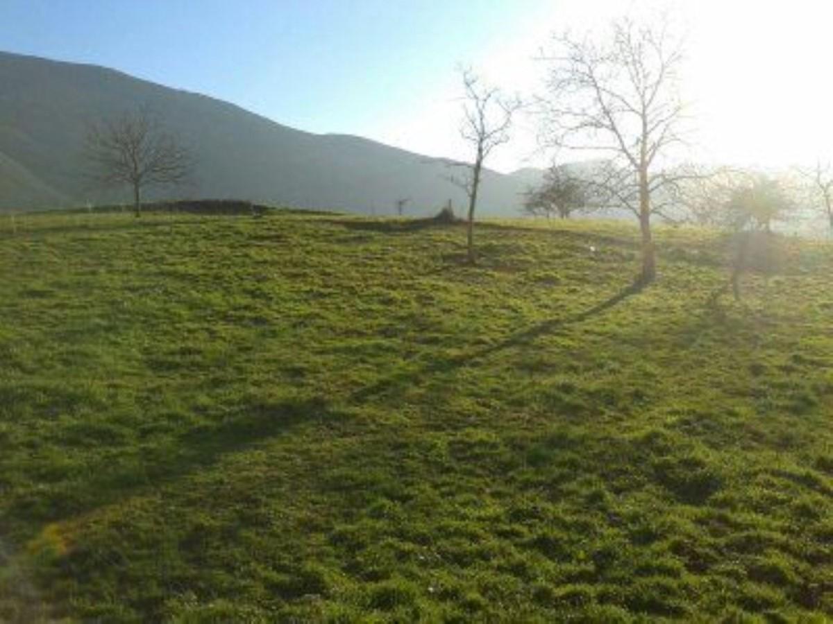 Casa Rural en Venta en  Llanes