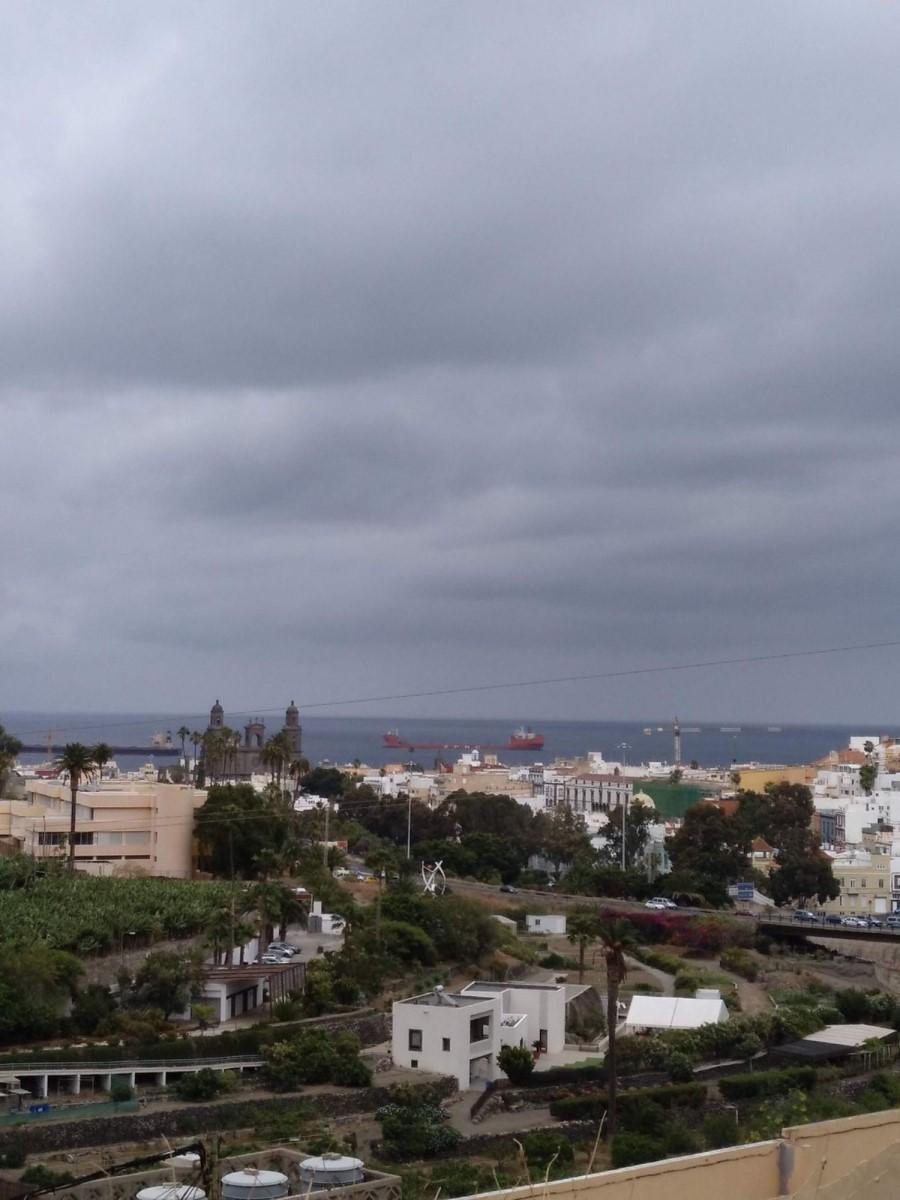 Atico en Venta en Carretera Del Centro - Cono Sur, Palmas de Gran Canaria, Las