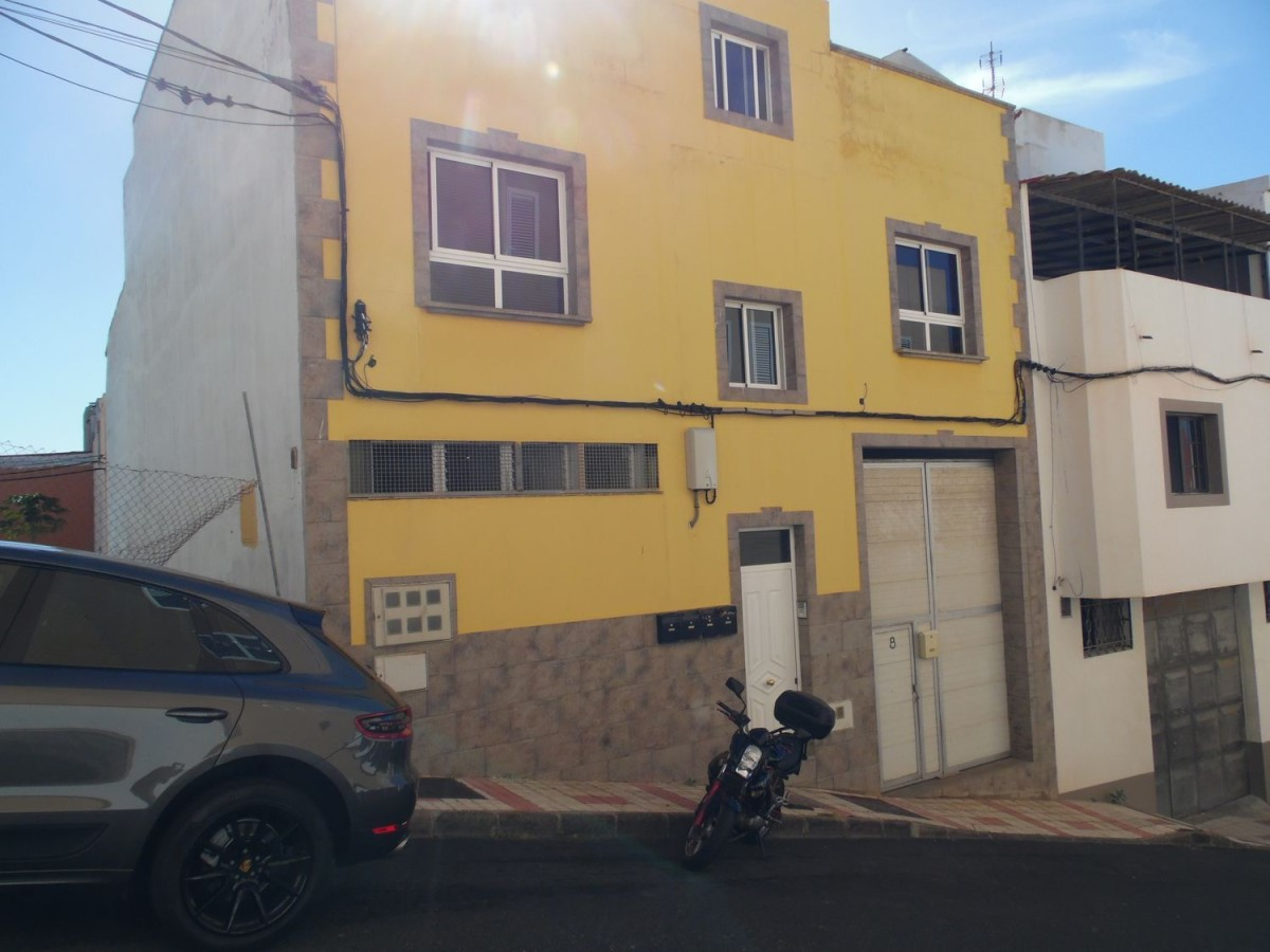 Office  For Rent in Tamaraceite, Palmas de Gran Canaria, Las