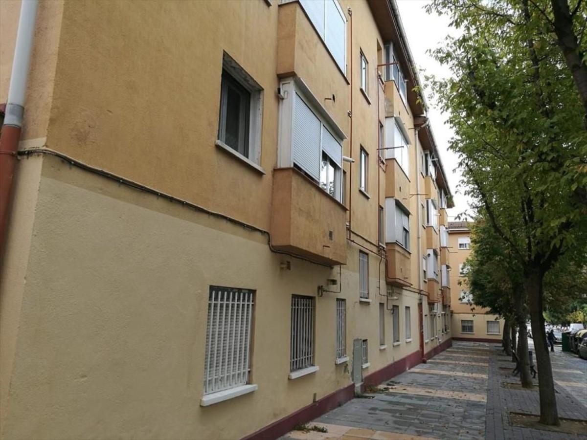 Appartement  à vendre à  Getafe