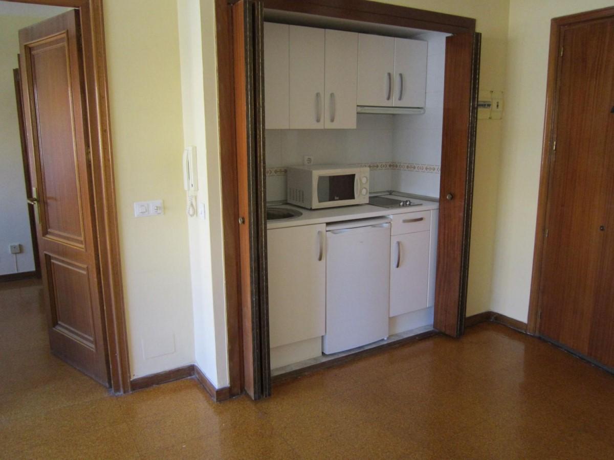 Appartement  à louer à Chamberi, Madrid