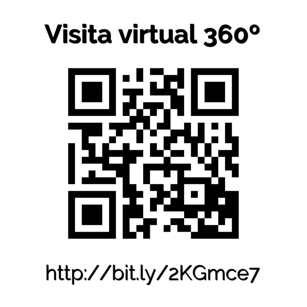 3435-05512