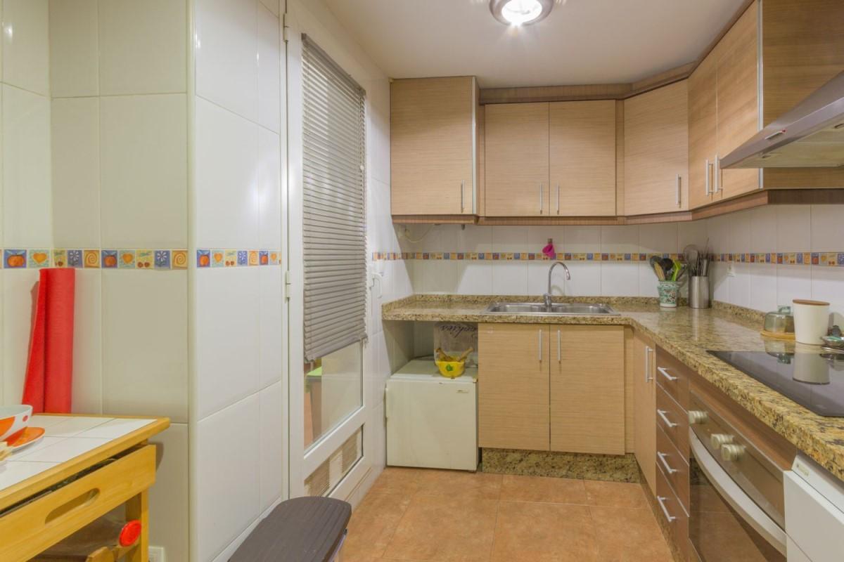 Appartement  à vendre à  Paterna