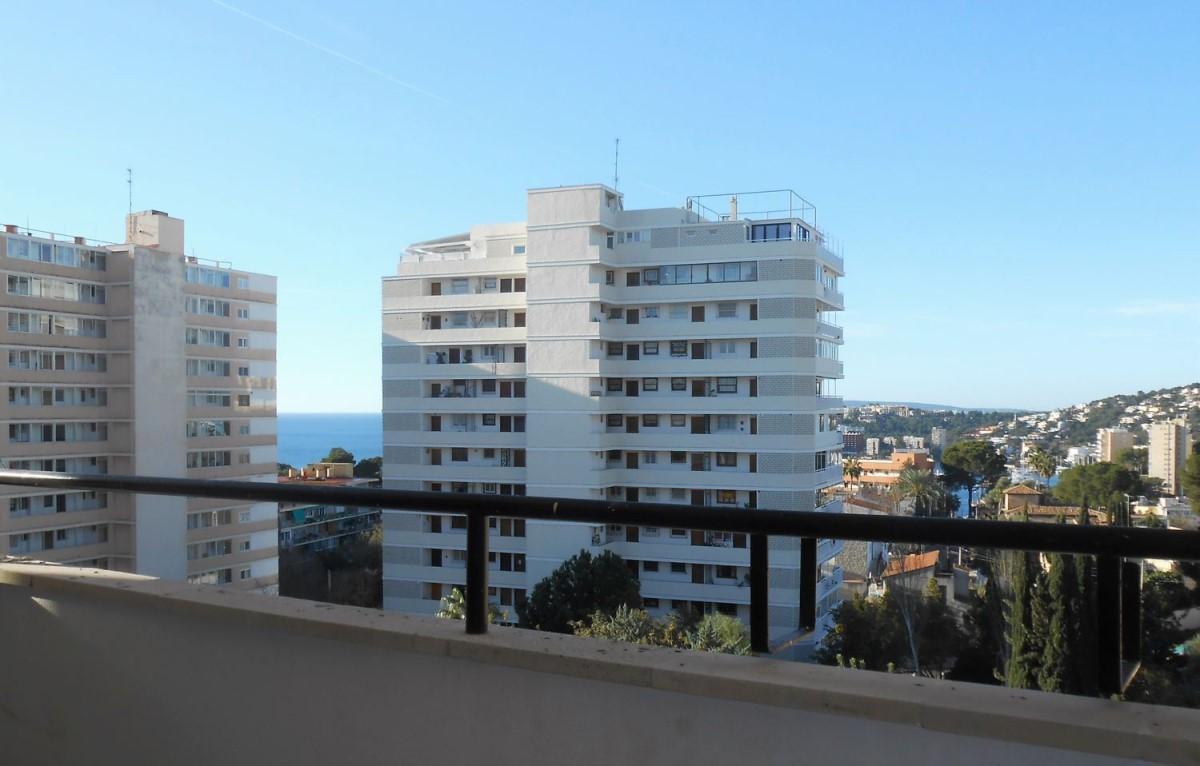 Loft en Venta en Genova - Bonanova - Sant Agustí, Palma de Mallorca