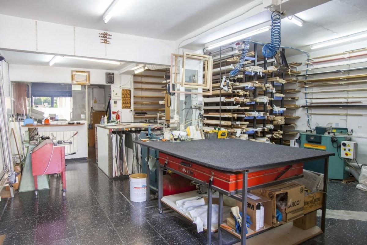 Local Comercial en Venta en Algorta, Getxo