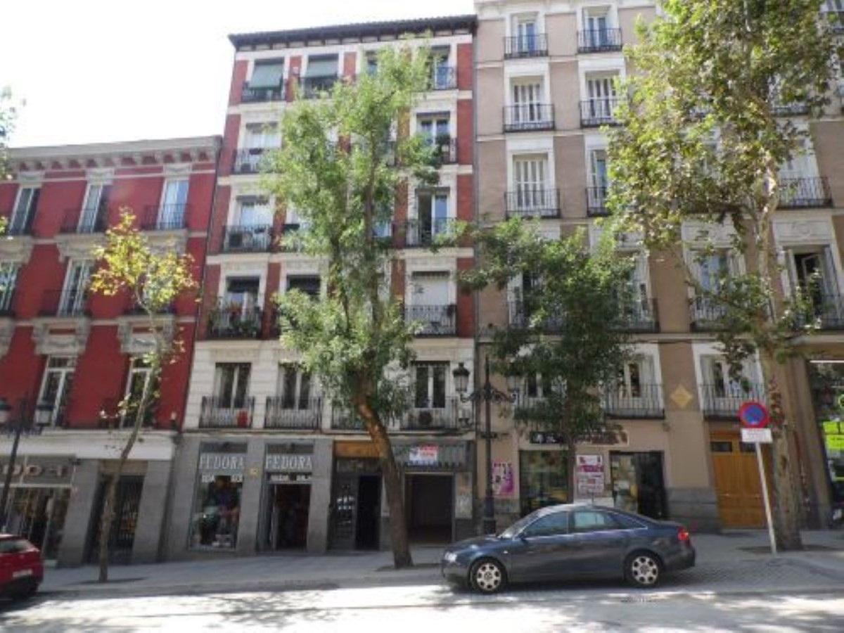 Local commercial  à vendre à Centro, Madrid