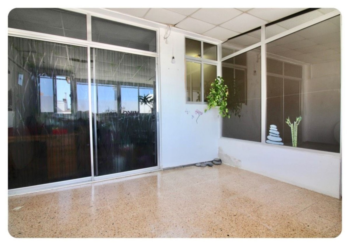 Penthouse  For Sale in Centro, Palmas de Gran Canaria, Las