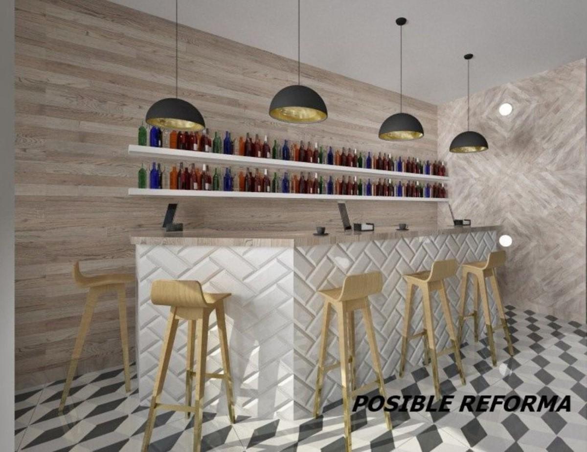 Local Comercial en Venta en Latina, Madrid
