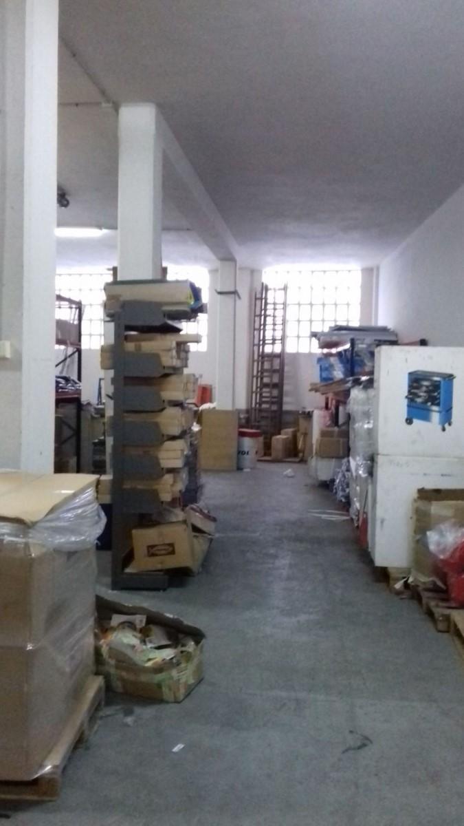 Local Comercial en Venta en  Arteixo