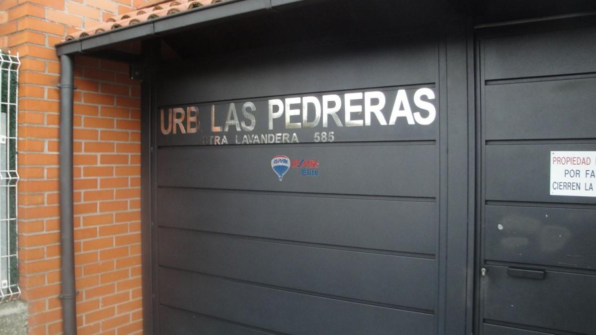 Chalet Adosado en Venta en Porceyo - Bernueces, Gijón