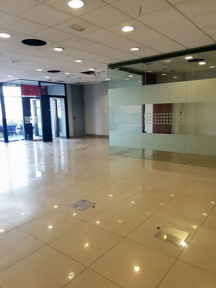 Retail premises  For Rent in  Rivas-Vaciamadrid