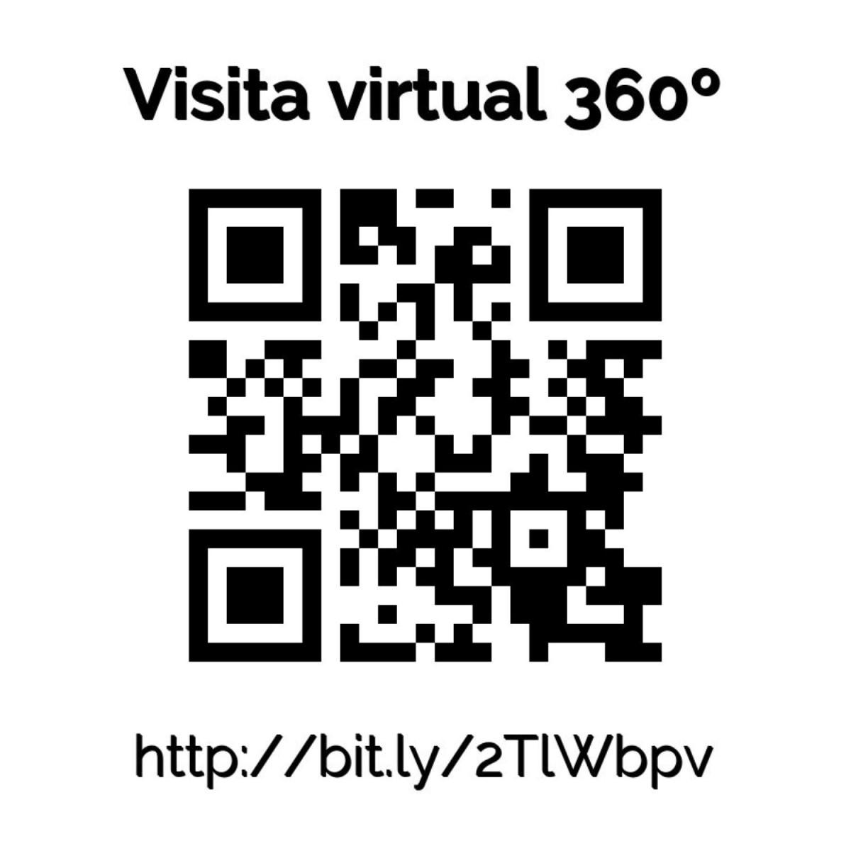 3408-03957