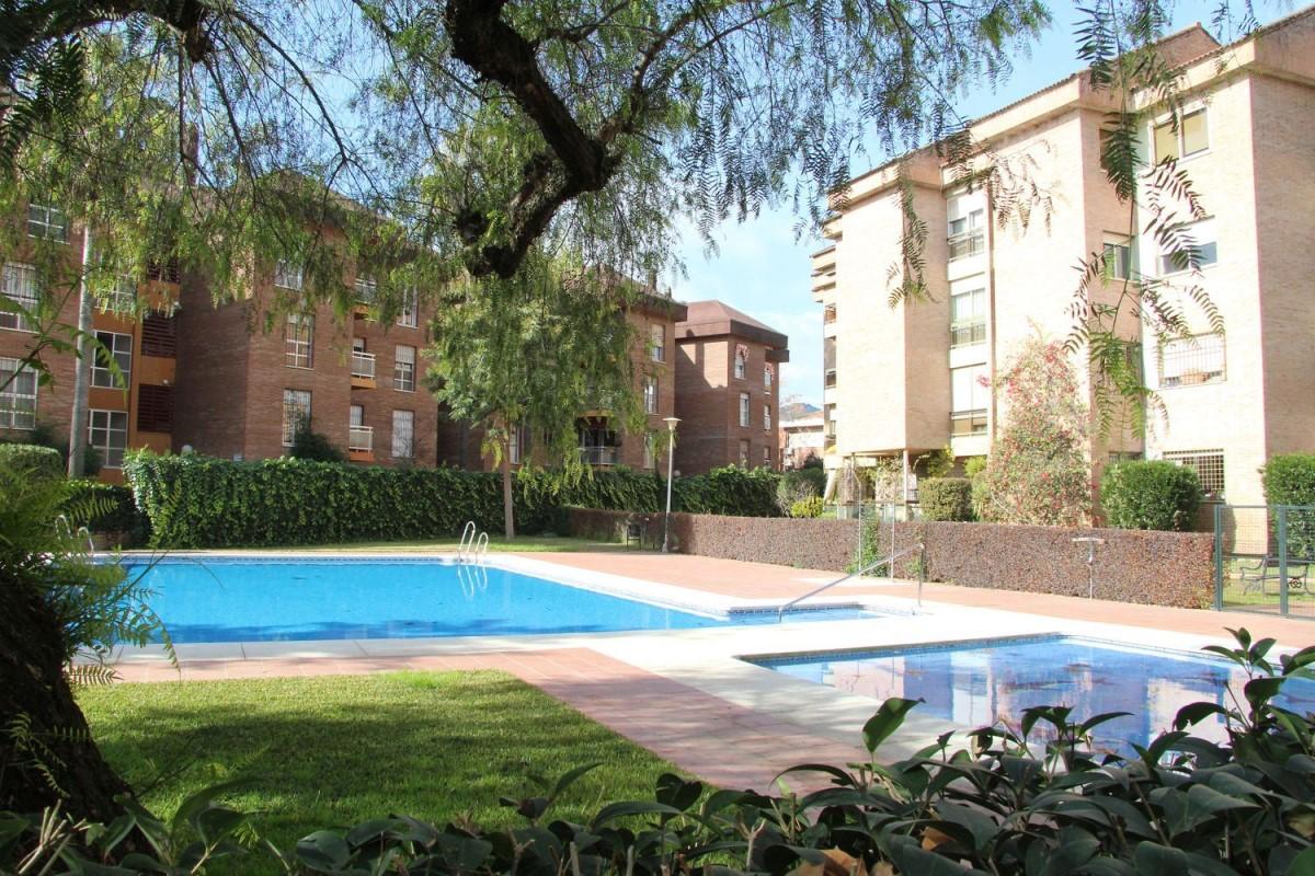 Piso en Venta en Santa Rosa - Valdeolleros, Córdoba