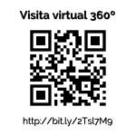 3450-05840