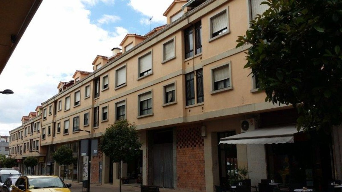 Penthouse  For Sale in  Tomiño