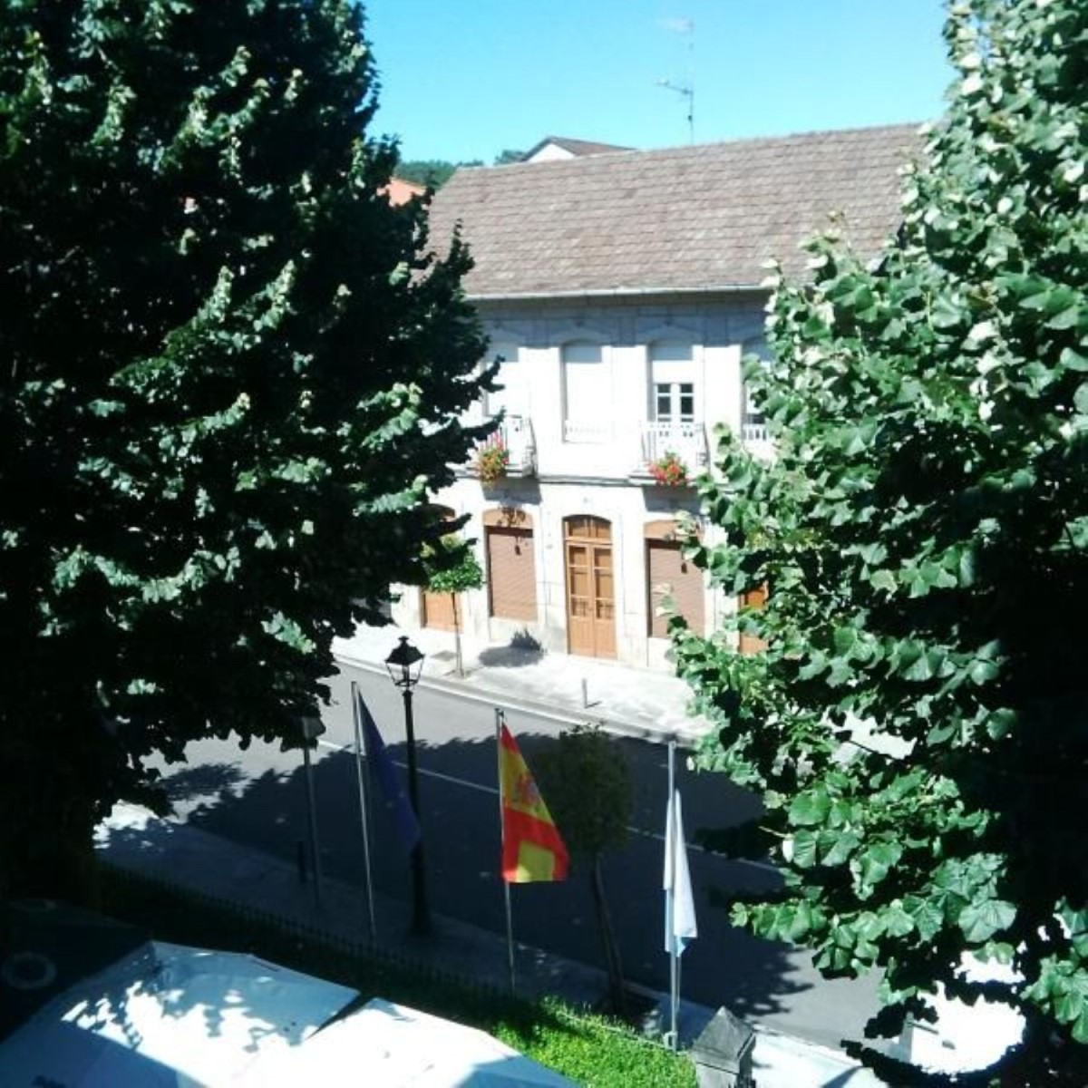 Apartment  For Sale in  Mondariz-Balneario
