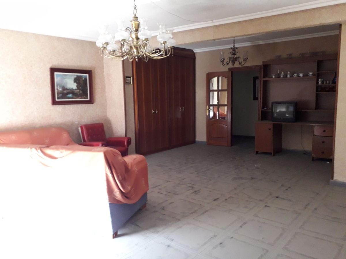 Appartement  à vendre à Pedanías Este, Murcia