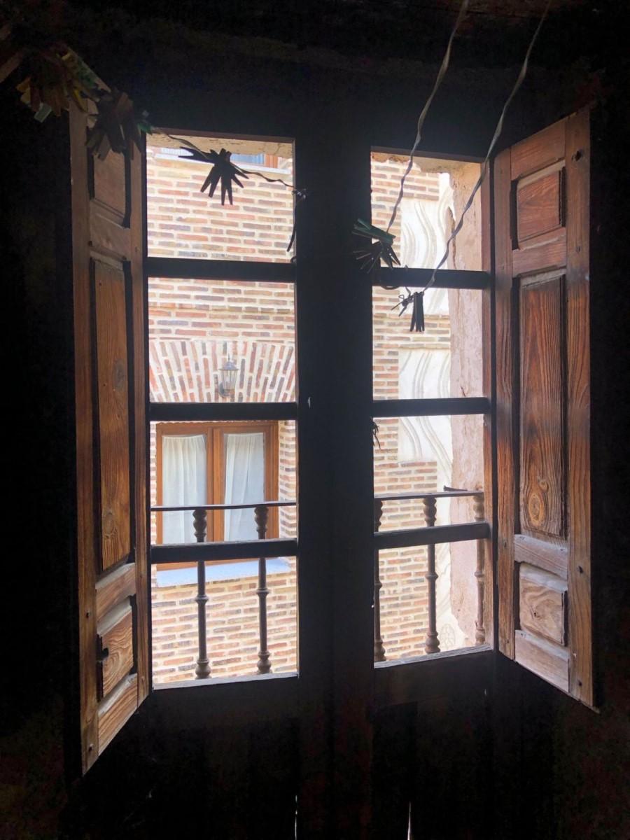 Chalet Adosado en Venta en  Hoyo de Pinares, El