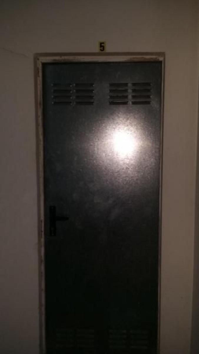 3310-10588