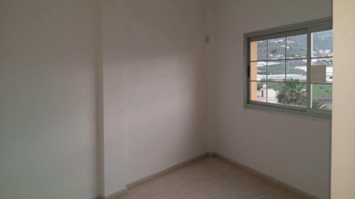 Appartement  à vendre à  Galdar