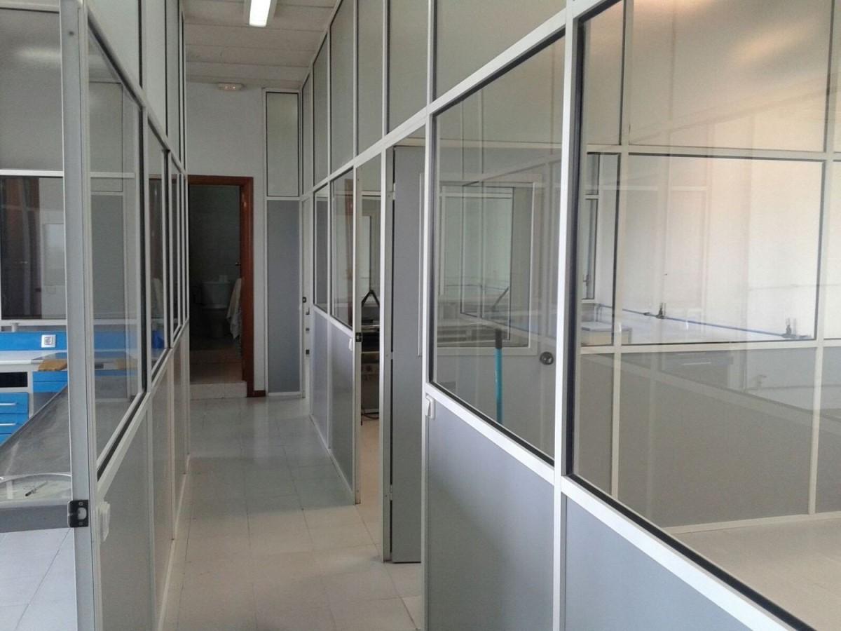 Office  For Rent in Villa De Vallecas, Madrid