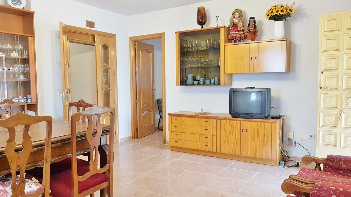 House  For Sale in  Méntrida