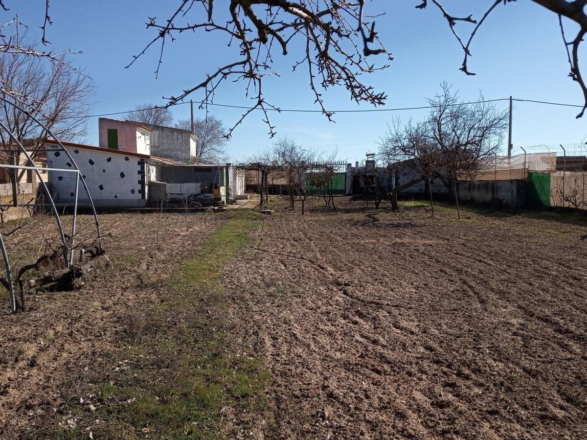 Casa Rural en Venta en  Laguna de Duero